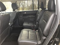 Picture of 2016 Ford Flex SEL AWD, interior, gallery_worthy