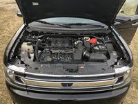 Picture of 2016 Ford Flex SEL AWD, engine, gallery_worthy