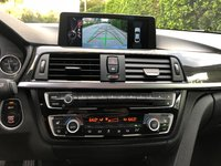 Picture Of 2015 BMW 4 Series 428i Coupe RWD Interior Gallery Worthy