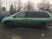 Picture of 1999 Dodge Grand Caravan LE FWD, exterior, gallery_worthy