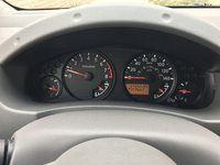 Picture of 2007 Nissan Frontier Crew Cab SE 4X2 LWB, interior, gallery_worthy