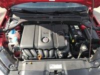 Picture of 2011 Volkswagen Jetta SE, engine, gallery_worthy