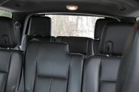 Picture of 2007 Ford Expedition XLT 4X4, interior, gallery_worthy
