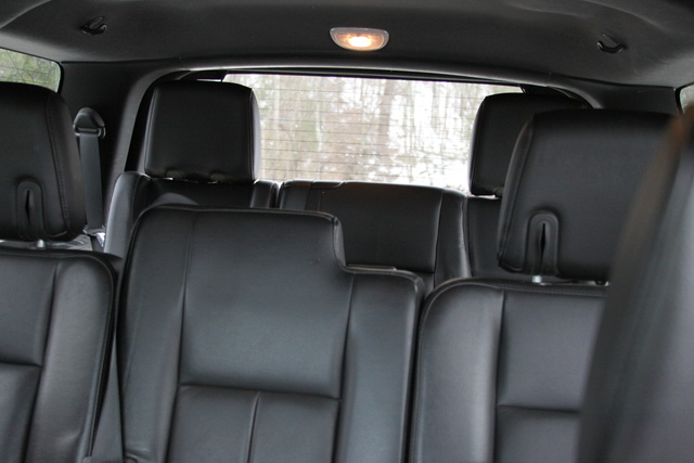 ford expedition interior pictures cargurus