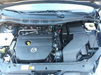 Picture of 2009 Mazda MAZDA5 Sport, engine, gallery_worthy