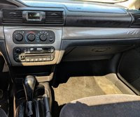 Picture of 2002 Dodge Stratus R/T, interior, gallery_worthy