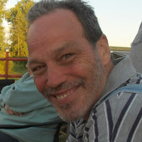 Jim Sisco