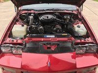 1990 Chevrolet Camaro - Other Pictures - CarGurus