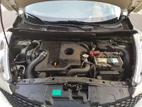 Picture of 2012 Nissan Juke SV, engine, gallery_worthy