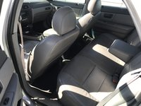Picture of 2004 Ford Taurus SEL, interior, gallery_worthy