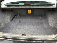 Picture of 1996 Volvo 960 Sedan, interior, gallery_worthy