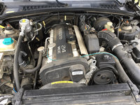 Picture of 1996 Volvo 960 Sedan, engine, gallery_worthy