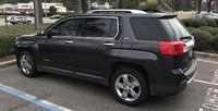 Picture of 2013 GMC Terrain SLT1, exterior, gallery_worthy