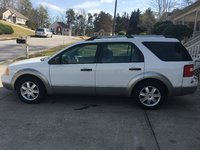 Picture of 2006 Ford Freestyle SE, exterior, gallery_worthy
