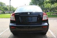 Picture of 2012 Suzuki SX4 LE Popular Sedan FWD, exterior, gallery_worthy