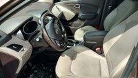 Picture of 2014 Hyundai Tucson GLS FWD, interior, gallery_worthy