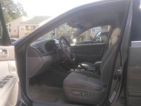 Picture of 2004 Toyota Camry CE, interior, gallery_worthy