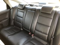 Picture of 2007 Mercury Montego Premier AWD, interior, gallery_worthy