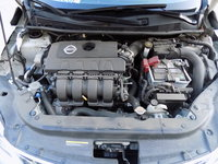 Picture of 2013 Nissan Sentra SV, engine, gallery_worthy