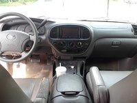 2005 Toyota Tundra - Interior Pictures - CarGurus