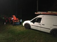 Picture of 2010 Ford Transit Connect Cargo XLT FWD with Side and Rear Glass, exterior, gallery_worthy
