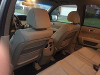 Picture of 2010 Honda Pilot LX, interior, gallery_worthy