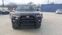 Picture of 2014 Toyota 4Runner SR5 Premium, exterior, gallery_worthy