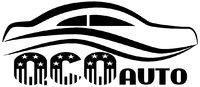QCO Auto logo