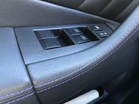 Picture of 2016 INFINITI QX70 AWD, interior, gallery_worthy