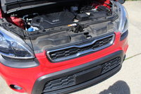 Picture of 2013 Kia Soul Base, engine, gallery_worthy