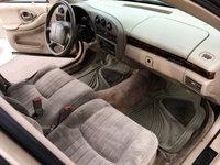 Picture of 1999 Chevrolet Lumina 4 Dr LS Sedan, interior, gallery_worthy