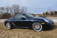 Picture of 2006 Porsche Boxster S, gallery_worthy