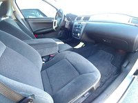 Picture of 2012 Chevrolet Impala LS FWD, interior, gallery_worthy
