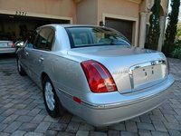 Picture of 2007 Kia Amanti Base, gallery_worthy