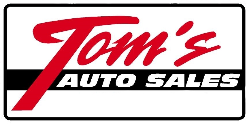 tom 39 s auto sales group des moines ia read consumer reviews browse used and new cars for sale. Black Bedroom Furniture Sets. Home Design Ideas