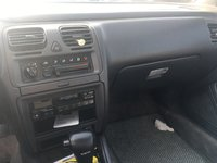 Picture of 1996 Subaru Legacy 4 Dr Outback AWD Wagon, interior, gallery_worthy