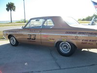 1966 Dodge Dart Picture Gallery