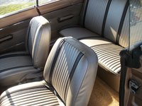 Picture of 1966 Dodge Dart, interior, gallery_worthy