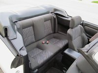Picture of 1999 Toyota Celica GT Convertible, interior, gallery_worthy
