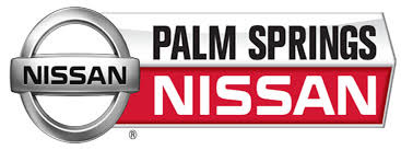 Nissan Palm Springs >> Palm Springs Nissan Cathedral City Ca Read Consumer Reviews