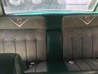 Picture of 1973 Cadillac DeVille Wisco, interior, gallery_worthy