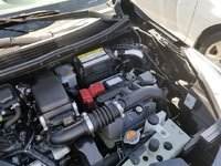 Picture of 2015 Nissan Versa 1.6 S, engine, gallery_worthy