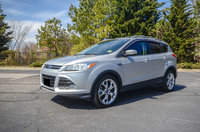 Picture of 2014 Ford Escape Titanium FWD, gallery_worthy