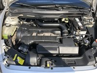 Picture of 2004 Volvo S40 T5 (2004.5), engine, gallery_worthy