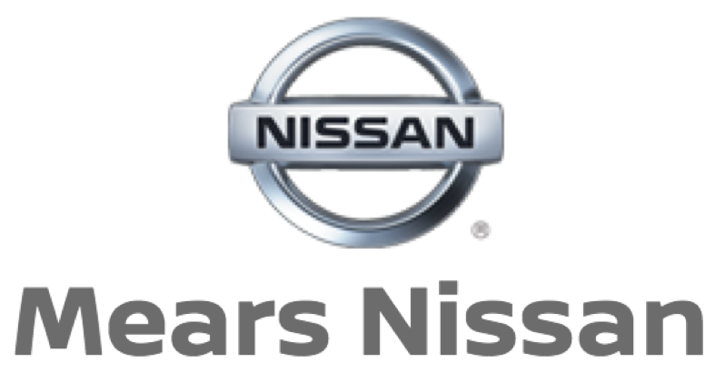 mears nissan canton oh read consumer reviews browse used and new cars for sale. Black Bedroom Furniture Sets. Home Design Ideas