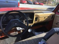 Picture of 1988 Dodge RAM 150 RWD, interior, gallery_worthy