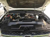 Picture of 2012 Chevrolet Silverado 2500HD LT Crew Cab 4WD, engine, gallery_worthy