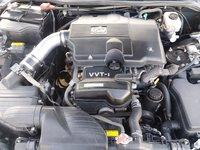 Picture of 2004 Lexus IS 300 Sedan RWD, engine, gallery_worthy