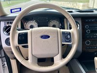 Picture of 2012 Ford Expedition EL XLT, interior, gallery_worthy