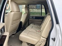 Picture Of  Ford Expedition El Xlt Interior Gallery_worthy